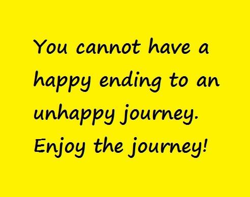 Enjoy life!: Food, Enjoy Life, Wisdom, Thought
