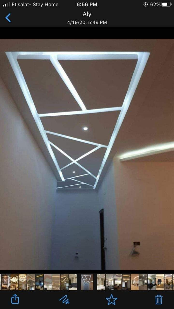 25d8 25ac 25d8 25a8 25d8 25b3 2b 25d9 2585 25d9 2585 25d8 25b1 25d8 25a7 25d8 25aa 2b2020 2b 252 In 2020 Ceiling Design Living Room Living Room Designs Ceiling Design