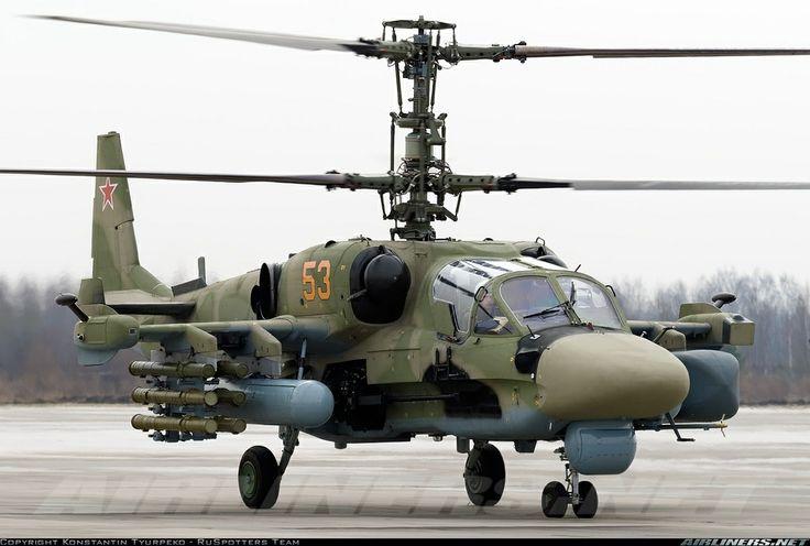 Elicottero Ka 52 : Best images about kamov k alligator on pinterest