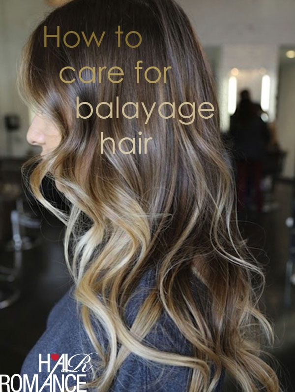 Love the pic tot ake it to the hairdresser. This page only recommends good oils, thats it.