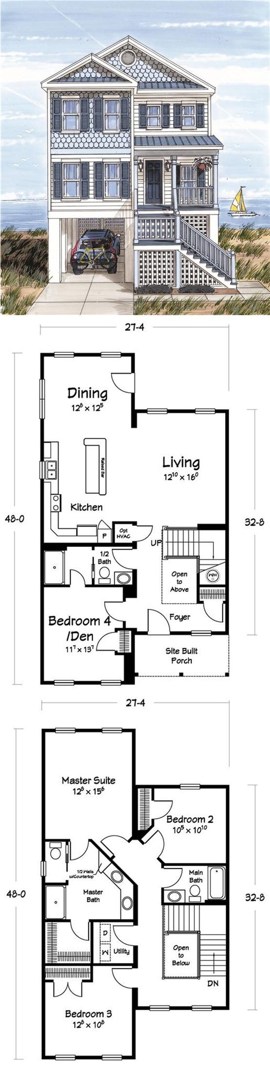 17 best images about house plans 1 on