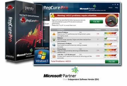 http://umoz.info/regcure-pro-crack-full-version-download/  Regcure Pro Crack is that the best in addition as fresh revealed computer code