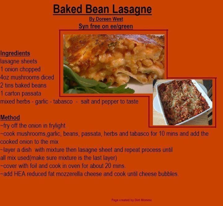 Are Baked Beans Good For You