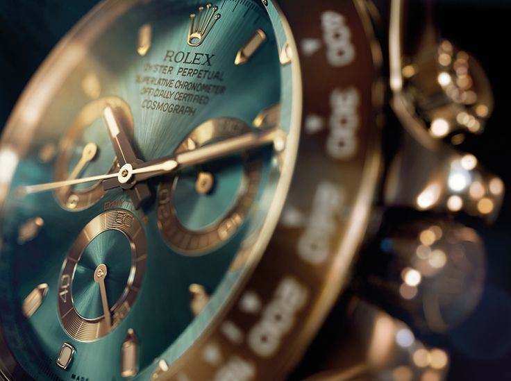 CGI PIC enhance Rolex. CGI image services produces images that focus on enhancing quality. For any information regarding any services call us now.