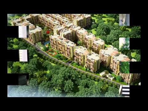Marvella city is a First Solar city in Haridwar which is a project of Hector Reality Ventures a leading Real estate company in Delhi. Hector Reality Ventures had delivered a lot of projects in which peoples are completely satisfied with the facilities provided by us.
