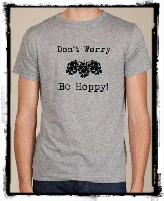 70 best images about dans gift ideas on pinterest craft for Funny craft beer shirts