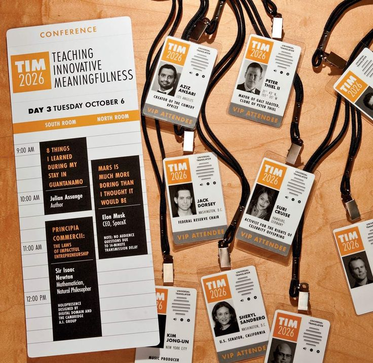 47 best ID Badge images on Pinterest