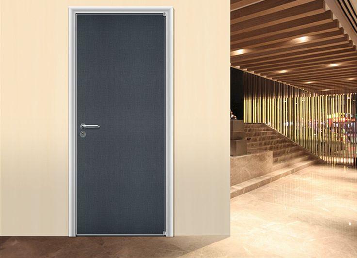 25 Best Ideas About Wooden Main Door Design On Pinterest Wooden Door Design Main Door Design