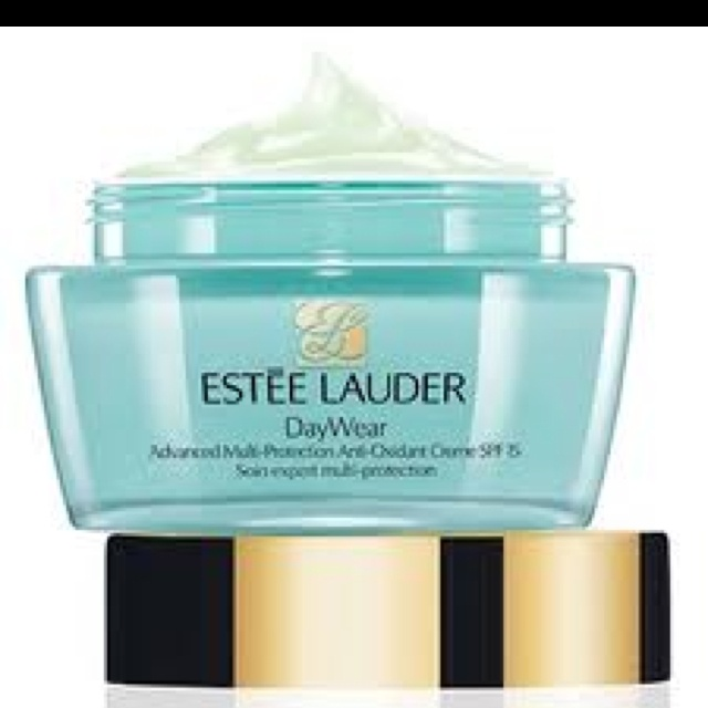Estee Lauder..would buy by the gallon if she could afford.(ms daisy 2012)