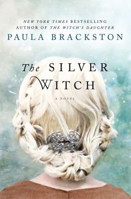 The Silver Witch by Paula Brackston. Writing that not only transports you back to another time and another dimension. But makes you feel like an active participant in the journey. Fantastic.
