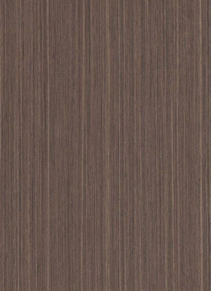 Belbien vinyl W 641 Smoke Striped wood Wood Super Real Wood Rm wraps