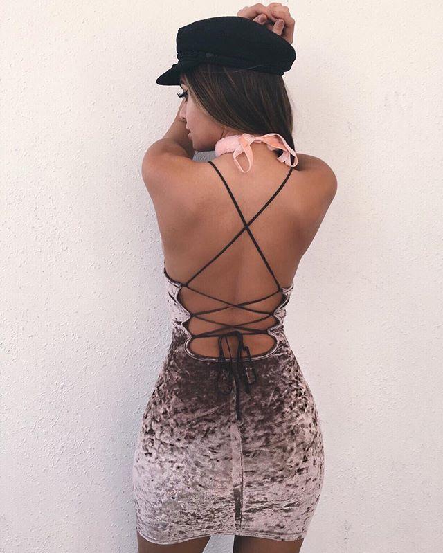 Online Boutiques Australia | Shop Dresses – Tiger Mist