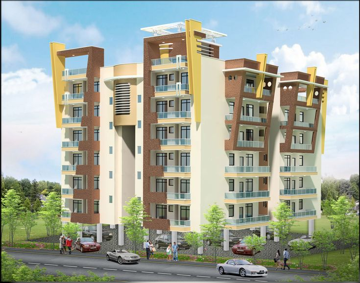 Gaur City 7th Avenue is upcoming residential project at Noida Extension( Earlier known as Greater Noida West). It is great project at this location. For more update log on to http://www.gaurcity7thavenue.org/