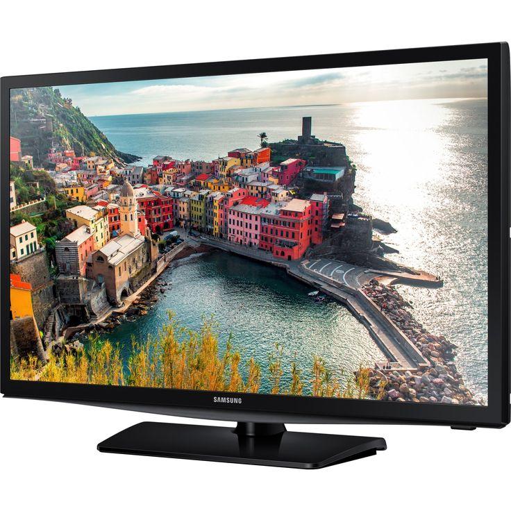 samsung 19 widescreen 720p led hdtv