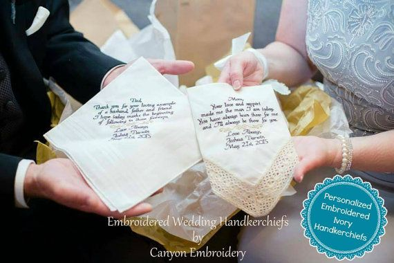 Father Gifts Wedding: Top 25+ Best Dad Wedding Gifts Ideas On Pinterest