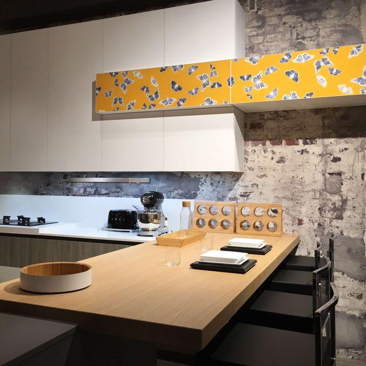 7 migliori immagini la tua cucina con i disegni e le foto - Descrivi la tua cucina ...