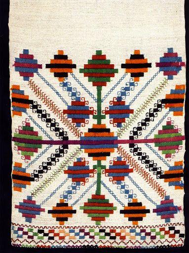 UA_Ancient_Embroidery - J. - Веб-альбомы Picasa