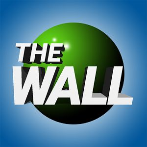 The Wall cheat 2016 hacks generator free Coins Generator