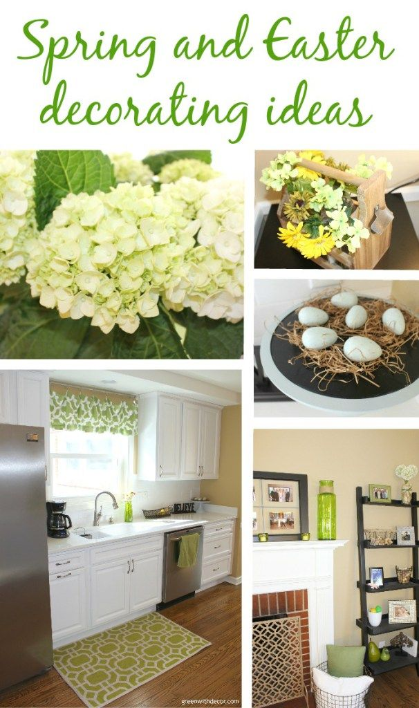 Home Blogs 1018 best blogger home tours images on pinterest | home tours