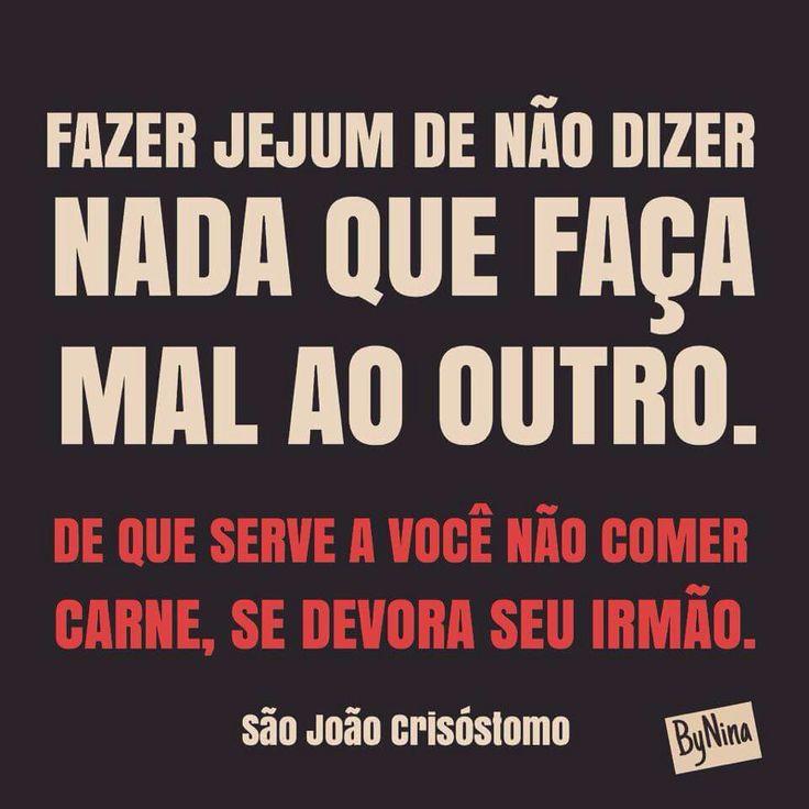 São João Crisostomo