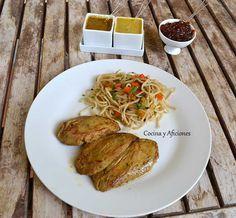 solomillo-marinado-al-estilo-oriental--6