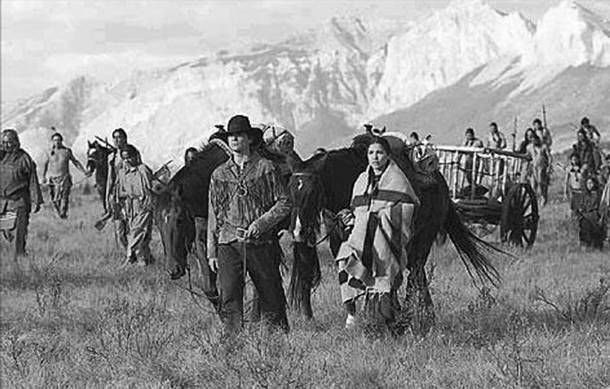 wounded knee women Giago noted that at the time of the wounded knee massacre, south  women and children were shot to death by the 7th cavalry on the pine ridge reservation.