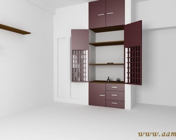 25 best puja room images on Pinterest Puja room Door design and