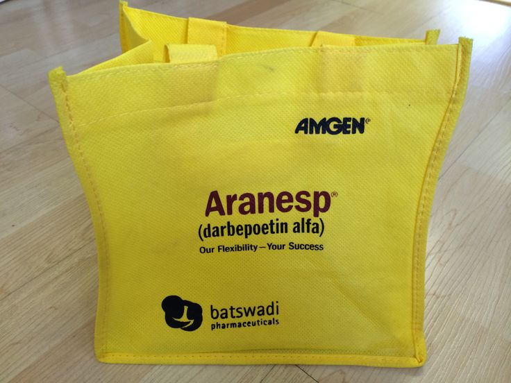 PRINTED SHOPPING BAG www.ccpromos.co.za