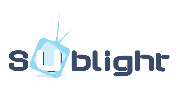 Easily find and download subtitle with sublight.