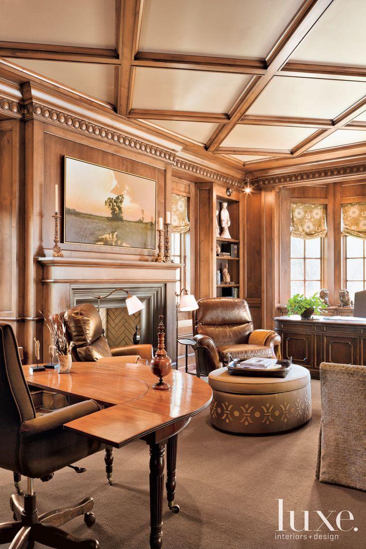 Bridgewater Interiors Warren Mi