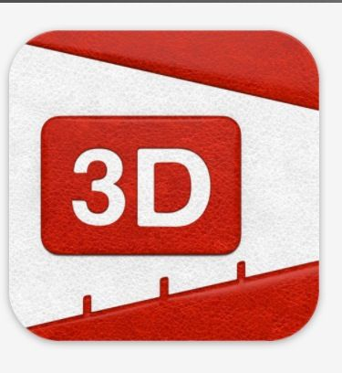 TIMELINE 3D Este programa utiliza las tres dimensiones para poder dar información de cada uno de los eventos sin perder el contexto, logrando un increible efecto de animación. Por cada evento podemos editar texto o añadir fotografías.