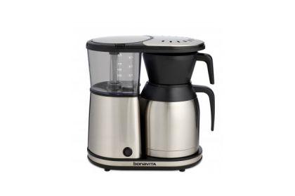 Sweet Home Best Coffee Maker : Best 25+ Best Coffee Maker ideas on Pinterest