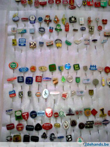 jaren 1960-1970 speelgoed - speeltjes sparen.
