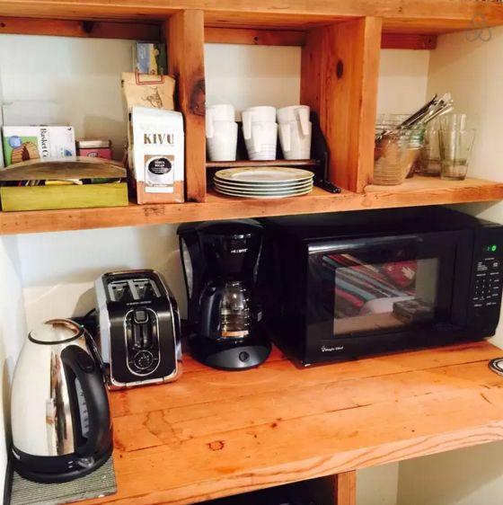 170 Best Makeshift Kitchenette Ideas Images On Pinterest Stunning Mini Kitchen Designs Design Decoration