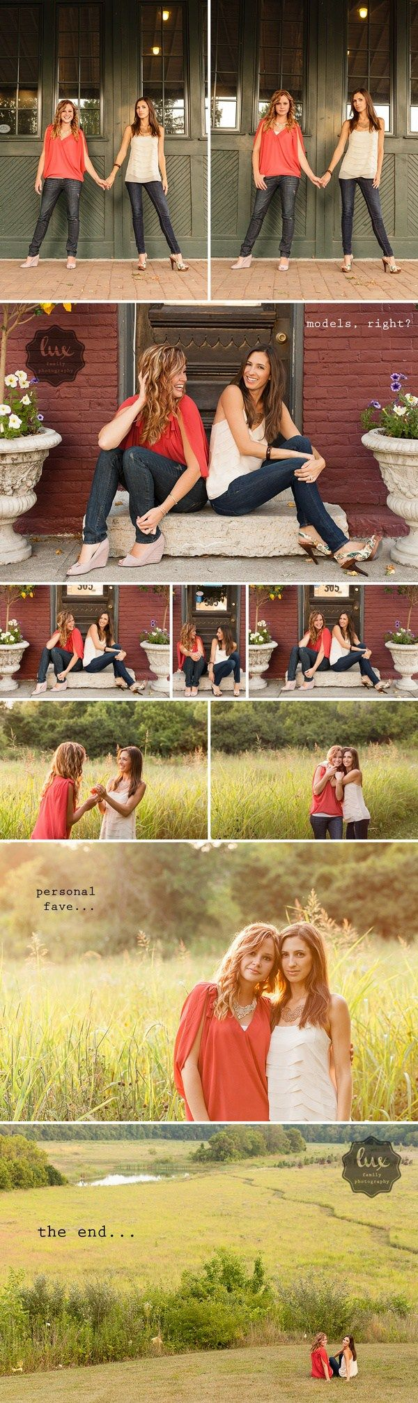 """Best Friend Session 
