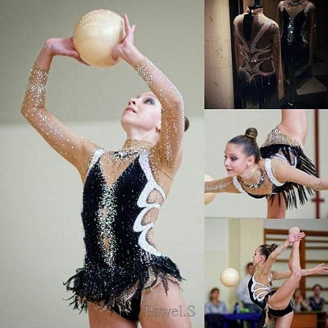 #leotard #leotards #suits #swarovski #belarus #frombelarus #belarus #sport #gymnastics