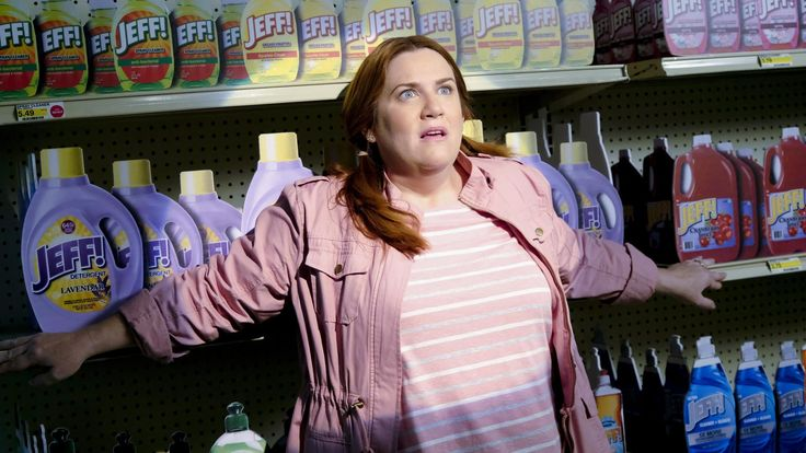 Crazy Ex-Girlfriend Video: The exclusive home for Crazy Ex-Girlfriend free full episodes, previews, clips, interviews and more video. Only on The CW.