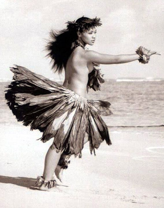 55 best hula men images on pinterest hula dancers