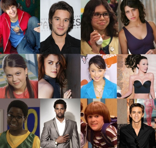 ned declassified school survival guide cast then and now