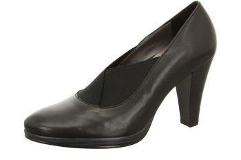 Ara woman heels!!