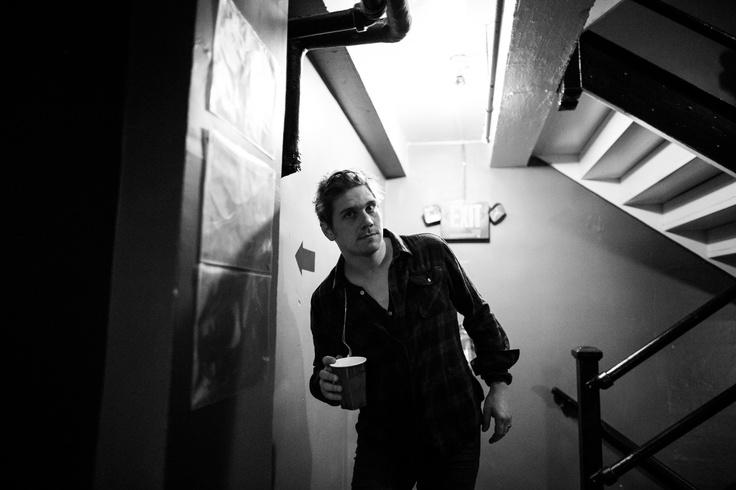 Bo Rinehart Joshua Drake Photography