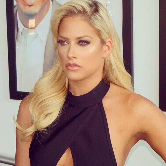 Barbie Blank naked (58 images) Hacked, 2019, butt