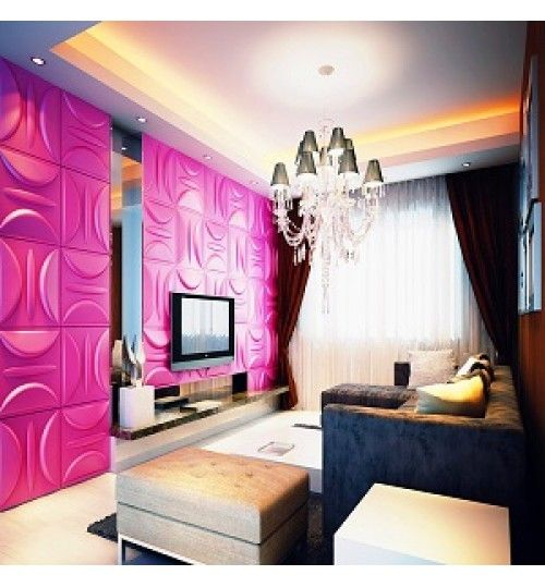 859 best CNC Decorative Wall Panels and Screens, Privacy Screens ...
