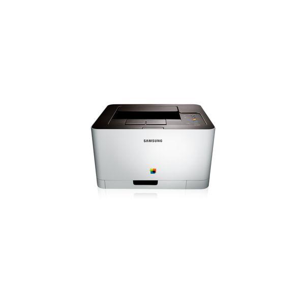 Скачать драйвера на принтер samsung ml 2510