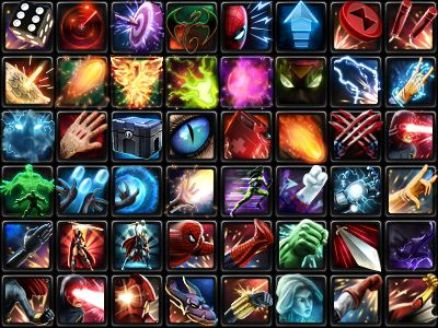 Ability_icons