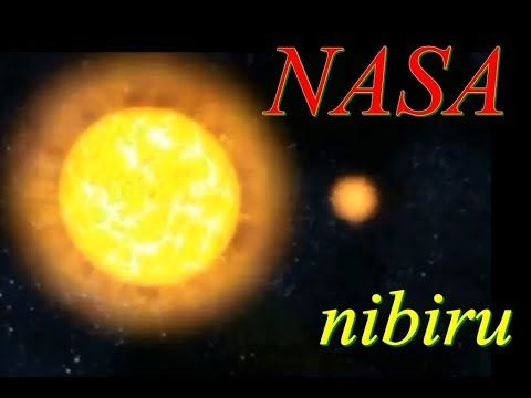 nice The latest NASA news about doomsday   OCTOBER 2017, is when NIBIRU PLANET X will convert Earth Check more at http://sherwoodparkweather.com/the-latest-nasa-news-about-doomsday-october-2017-is-when-nibiru-planet-x-will-convert-earth/