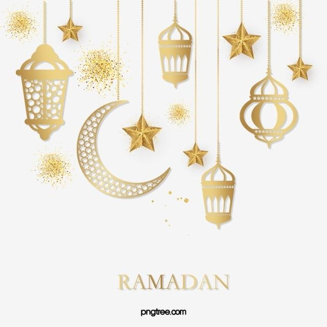 Ramadan Luxury Gold S Arabic Lantern Moon Stars Ramadan Muslim Islamism Png Transparent Clipart Image And Psd File For Free Download Lentera Kata Kata Indah Bulan