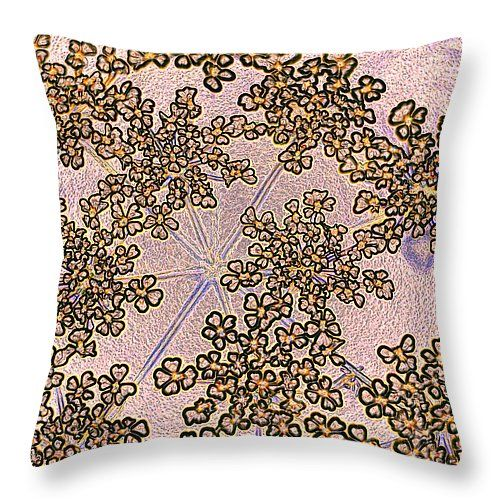 Flower pillow  #pillow #pillows #prettypillow #fashionpillow #designpillow #trendypillow #throwpillows