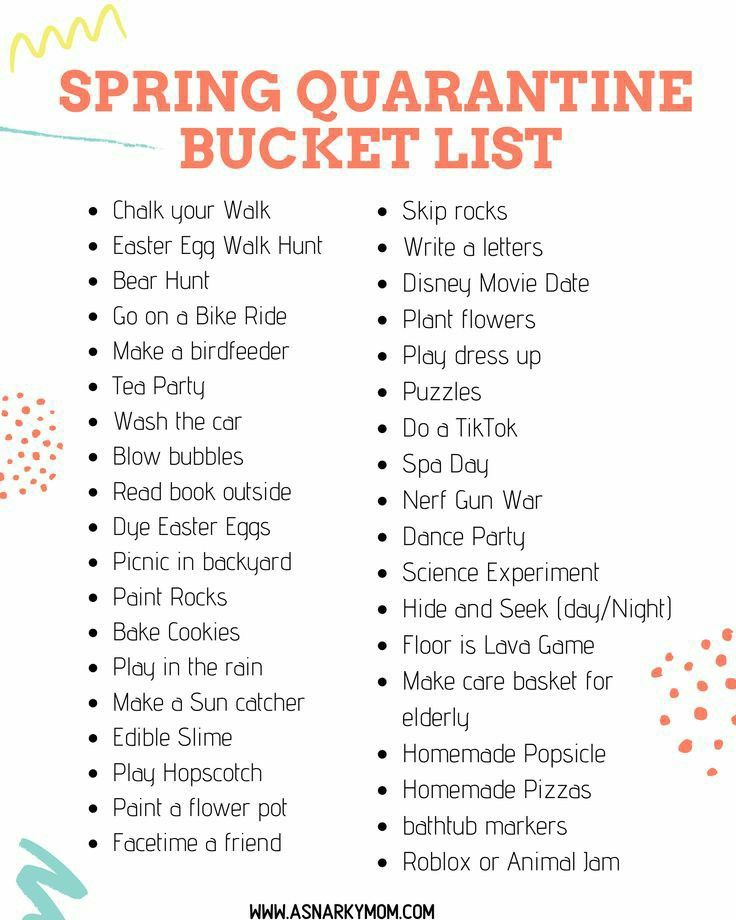Pin By Heather Marie On Reward Chart Kids In 2021 Fun Activities For Kids What To Do When Bored Activities For Kids