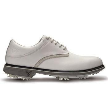 Callaway Apex Tour Golf Shoe – White UK 8: Callaway Apex Tour Golf Shoe – White UK 8 Callaway Apex Tour Golf Shoe – White… #GolfGearDirect